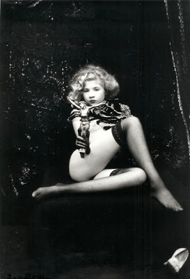 Irina Ionesco Photographs Daughter Eva: IrinaIonesco[EVA7].JPG
